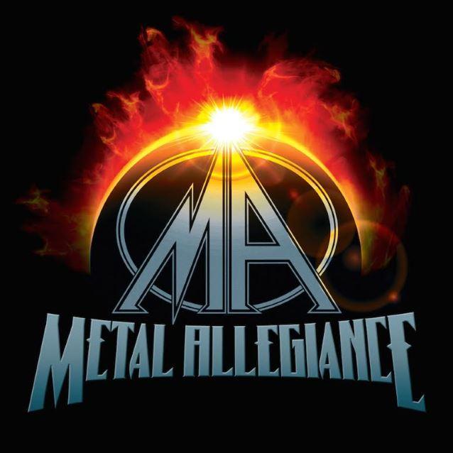 metalallegiancealbumcover