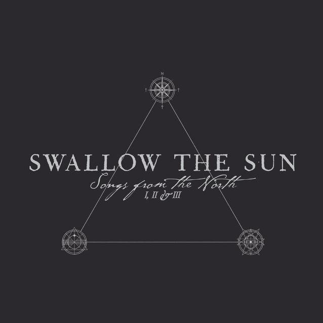 swallowthesunsongscdcover