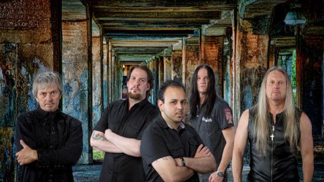 """ASKA Bassist's MILLENNIAL REIGN Launch """"Way Up High"""" Video"""