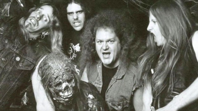 RIGOR MORTIS Documentary Video Trailer Posted; DVD Pre-Order Launched