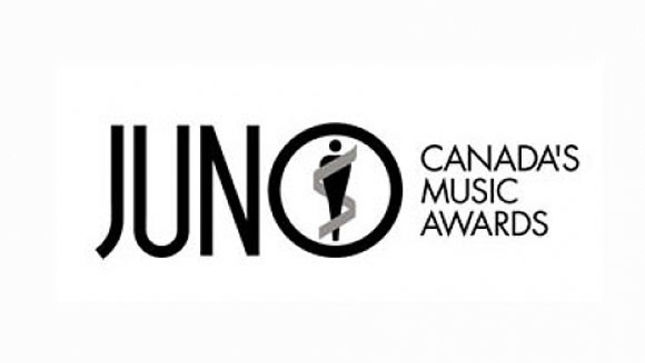 2015 JUNO Awards Submissions For Heavy Metal Album Of The Year Closes Friday - Vote Now Canada!