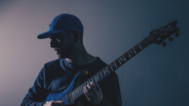 "Toronto's INTERVALS Streaming New Track ""Fable"""