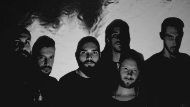 ASEPTIC WHITE AGE Sign With Memorial Records; Debut Album Details, Video Trailer Released