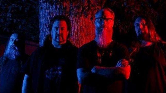 "YIDHRA Stream New Song ""Cult Of Bathory"""