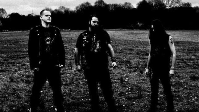 Image Result For Metallica Winnipeg