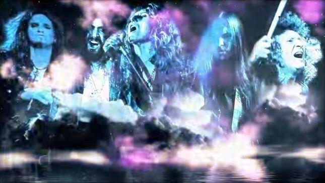 Whitesnake  Tour Youtube