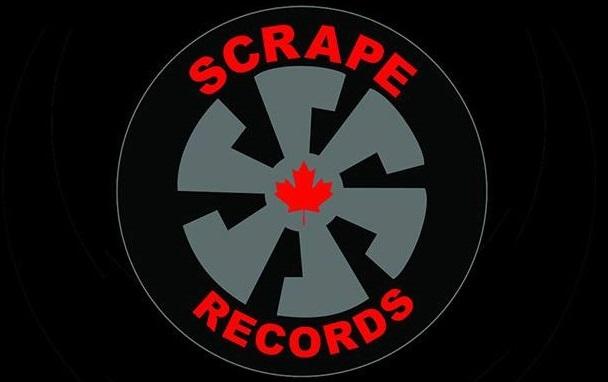 Vancouver's Only All-Metal Record Store May Close Next Month
