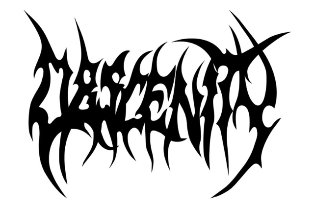 Obscenity Sign With Kolony Records Retaliation Album Due In Spring
