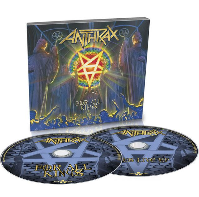 anthraxkingsformats3