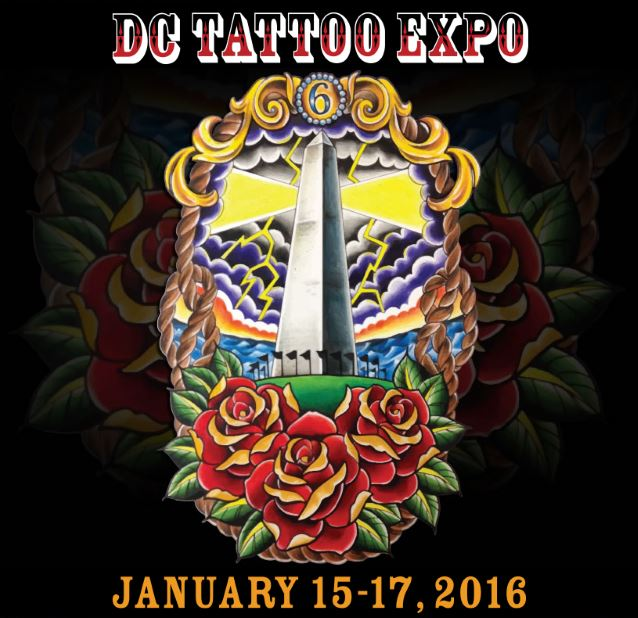 dctattooexpo2016poster_638