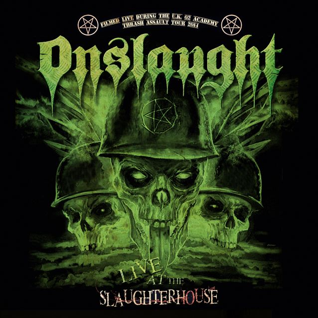 onslaughtliveattheslaughterhousecd