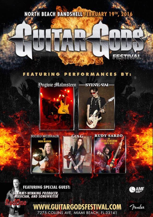 guitargodsfestival2016poster