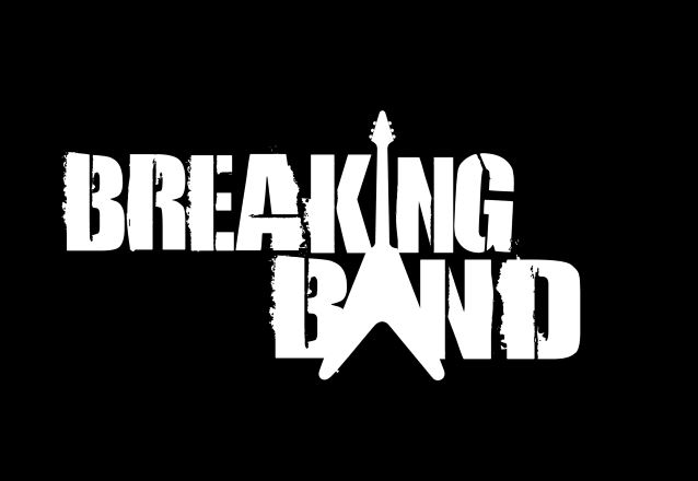 breakingbandlogo_638