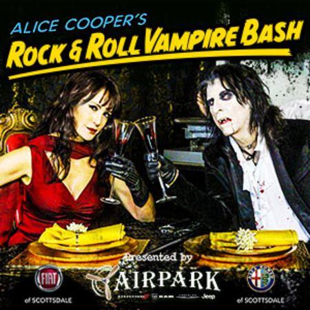 alicecoopervampirebash2016