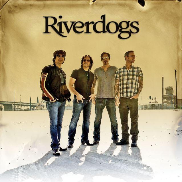 riverdogsworldcdcover