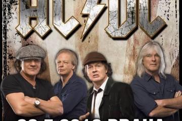 Whitesnake Tour Dates