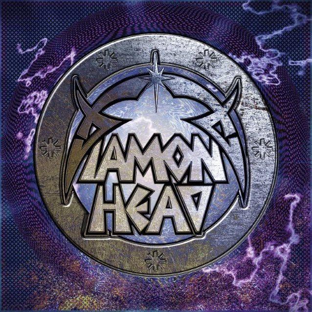 diamondhead2016album_638