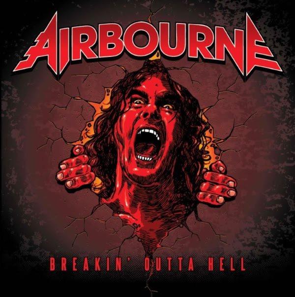 airbournebreakingtour2016