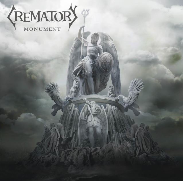 crematorymonumentcd
