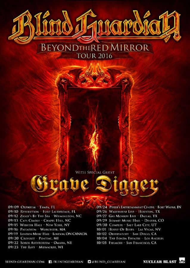 Blind-Guardian-North-American-Tour-2016_638
