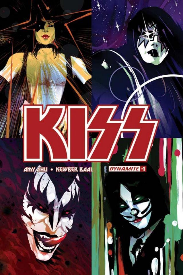 kisscomicbook2016cover_638