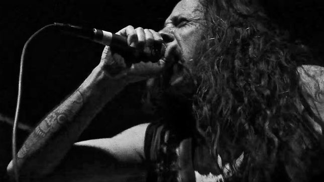 MALEVOLENT CREATION Announce South American Co-Headline Tour With NERVOCHAOS