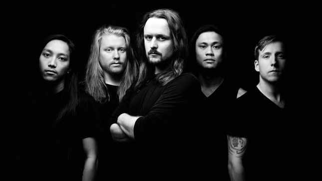 """EXIST IMMORTAL Reveal New Album Details; """"Follow Alone"""" Music Video Released"""
