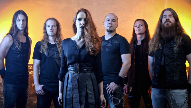 EPICA - Live Q&A Scheduled For September 30th