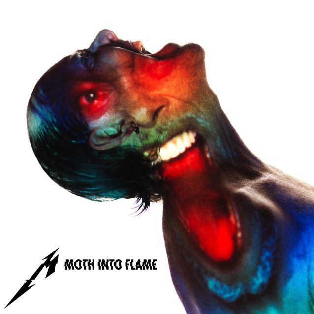 MET_MothIntoFlame-FINAL