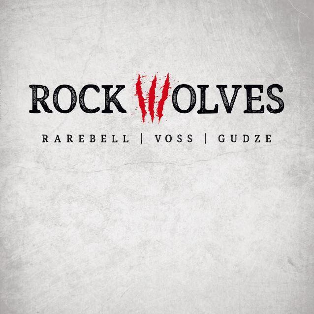 rockwolvesdebutcd