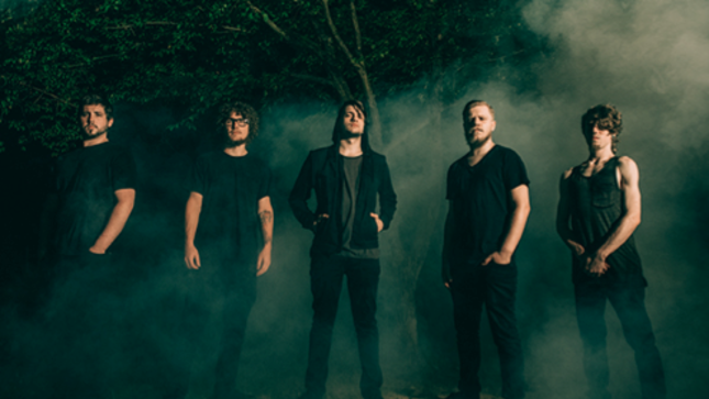"COGNITION Streaming New Track ""Reconnect"""