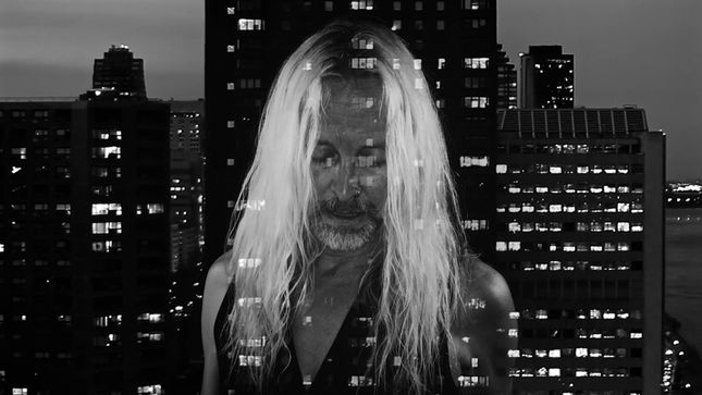 """Nick Beggs' THE MUTE GODS Release """"Nightschool For Idiots"""" Music Video"""