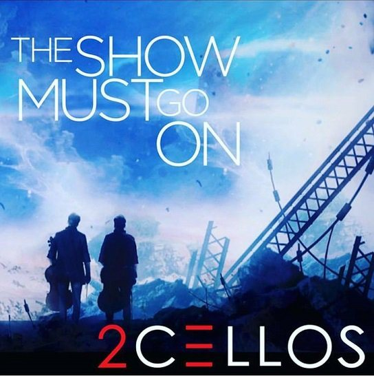 2cellosshowmustcover