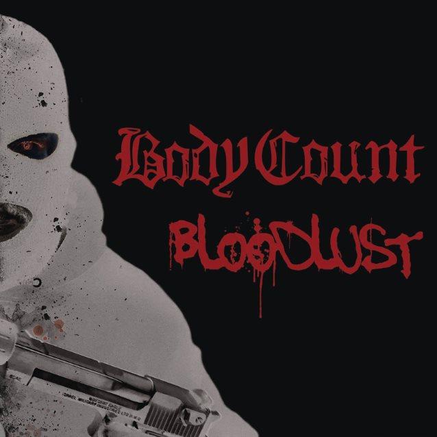 bodycountbloodlustcd