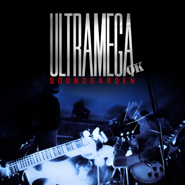 soundgardenultramegaokreissue