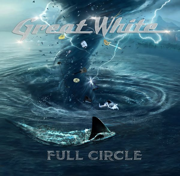 greatwhitefullcirclecd