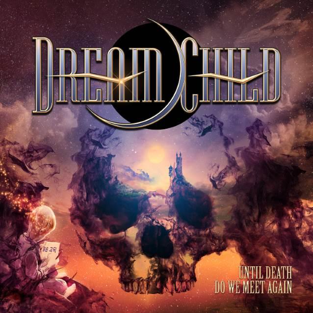 DreamChildUntilDeath_638.jpg