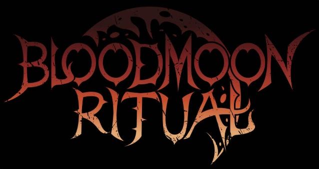 blood moon 2019 ritual - photo #32