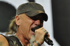Accept Moscow 30-11-14