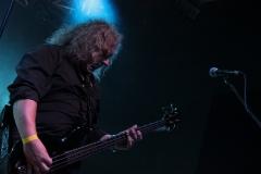 ANGRA + Purplesnake live @ LIVE CLUB di Trezzo 19/06/2014