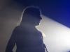 Jackie Chambers - chitarra