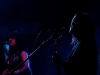 Enid Williams - basso