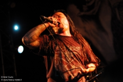 hate-eternal-obscura-beneath-the-massacre-defiled
