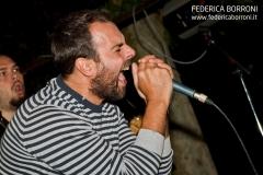 Heavenfall-Jack-Bikers-12-09-14