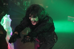 HEAVY-METAL.IT PARTY - DEATH SS - HALLOWEEN 2013 - Pictures credit epizumia@yahoo.it