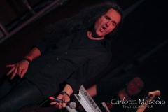 Italy\'s Got Voices - Heavy-Metal.it Fest
