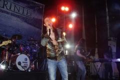 labyrinth-18-maggio-2012