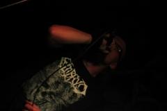 FLESHGOD APOCALYPSE + Embryo + Nightland + Scream 3 Days