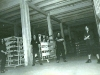 factory-1996