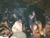 holland-1997